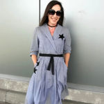 Irena Happydress Авторская одежда - Ярмарка Мастеров - ручная работа, handmade