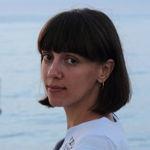 Ольга Фарберова (Farberova Olga) - Ярмарка Мастеров - ручная работа, handmade