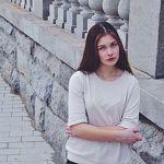 Dasha Titova - Ярмарка Мастеров - ручная работа, handmade