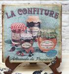 confiture_wood (confiturewood) - Ярмарка Мастеров - ручная работа, handmade