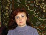 ladushka-ru