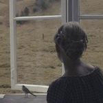 Лидия Курко (LidiyaVoronova) - Ярмарка Мастеров - ручная работа, handmade