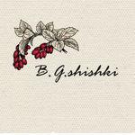 bg-shishki