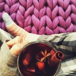 homemade_plaid - Ярмарка Мастеров - ручная работа, handmade