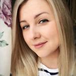Кольцова Вероника - Ярмарка Мастеров - ручная работа, handmade