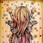 Светлана (artappetite) - Ярмарка Мастеров - ручная работа, handmade