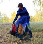 irinaallayarova