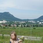 Лиза Коберник (Springlove) - Ярмарка Мастеров - ручная работа, handmade