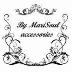 MariSoul - Ярмарка Мастеров - ручная работа, handmade