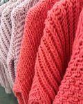 sweaterstudio