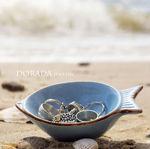 DORADA Jewelry - Ярмарка Мастеров - ручная работа, handmade