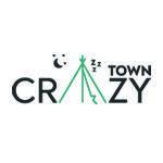 crazy-townru