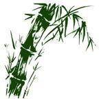 BambooStore Derevyannye chasy - Livemaster - handmade