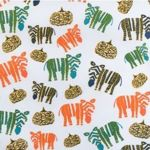 Ткани из хлопка - Ярмарка Мастеров - ручная работа, handmade
