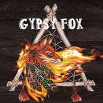 gypsyfox