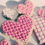 Candy Shop - Ярмарка Мастеров - ручная работа, handmade