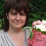 Юлия Авдеенкова - Ярмарка Мастеров - ручная работа, handmade