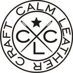 calmcraft