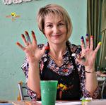 Елена Балабанова - Ярмарка Мастеров - ручная работа, handmade