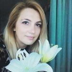 yuliya-gryazeva