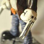 KrissAirCraft - Ярмарка Мастеров - ручная работа, handmade