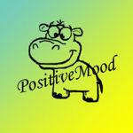 positivemood