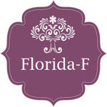 florida-flowers