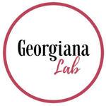 Georgiana_lab - Ярмарка Мастеров - ручная работа, handmade