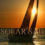 Solar Sail (p-s-e) - Ярмарка Мастеров - ручная работа, handmade