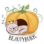 beautyburm