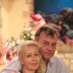 Светлана (aznavour) - Ярмарка Мастеров - ручная работа, handmade