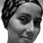 Екатерина Лукащук (Kasja) - Ярмарка Мастеров - ручная работа, handmade