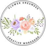 flowerdreamsss