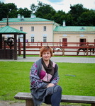 Черевань Наталия - Ярмарка Мастеров - ручная работа, handmade
