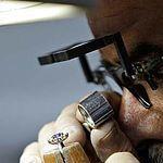 gemma-jeweler