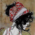 касуми - Ярмарка Мастеров - ручная работа, handmade