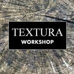 TEXTURA WORKSHOP - Ярмарка Мастеров - ручная работа, handmade