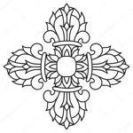 vadjra-jewelry