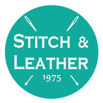stitchnleather