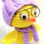 toys_ami - Ярмарка Мастеров - ручная работа, handmade