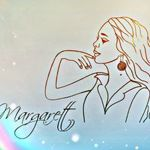 Маргарита