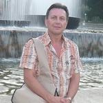 Vladimir Tarasov - Livemaster - handmade