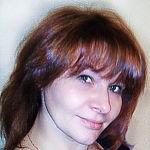 lelya-