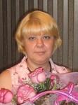 vasilisa1975