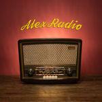 alexradio