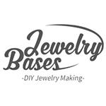 jewelrybases