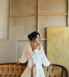 arinira-boudoir