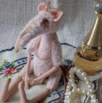 Нина Литвинова (Nina-Litvinova) - Ярмарка Мастеров - ручная работа, handmade