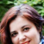 Светлана Пузенкова (mimidollka) - Ярмарка Мастеров - ручная работа, handmade