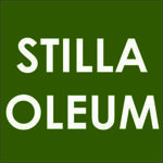 Stilla Oleum - Ярмарка Мастеров - ручная работа, handmade